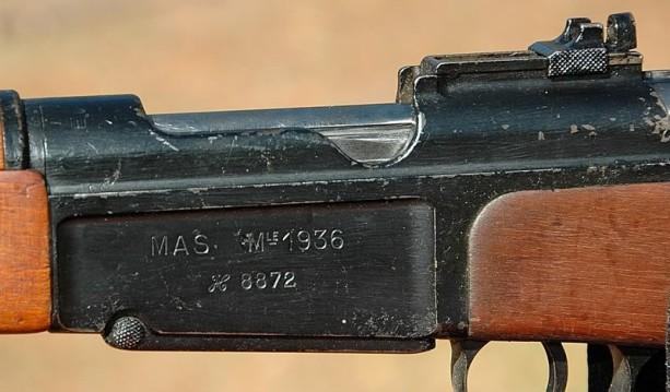 FrenchM-36MAS2