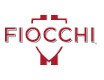Fiocchi Ammunition For Sale